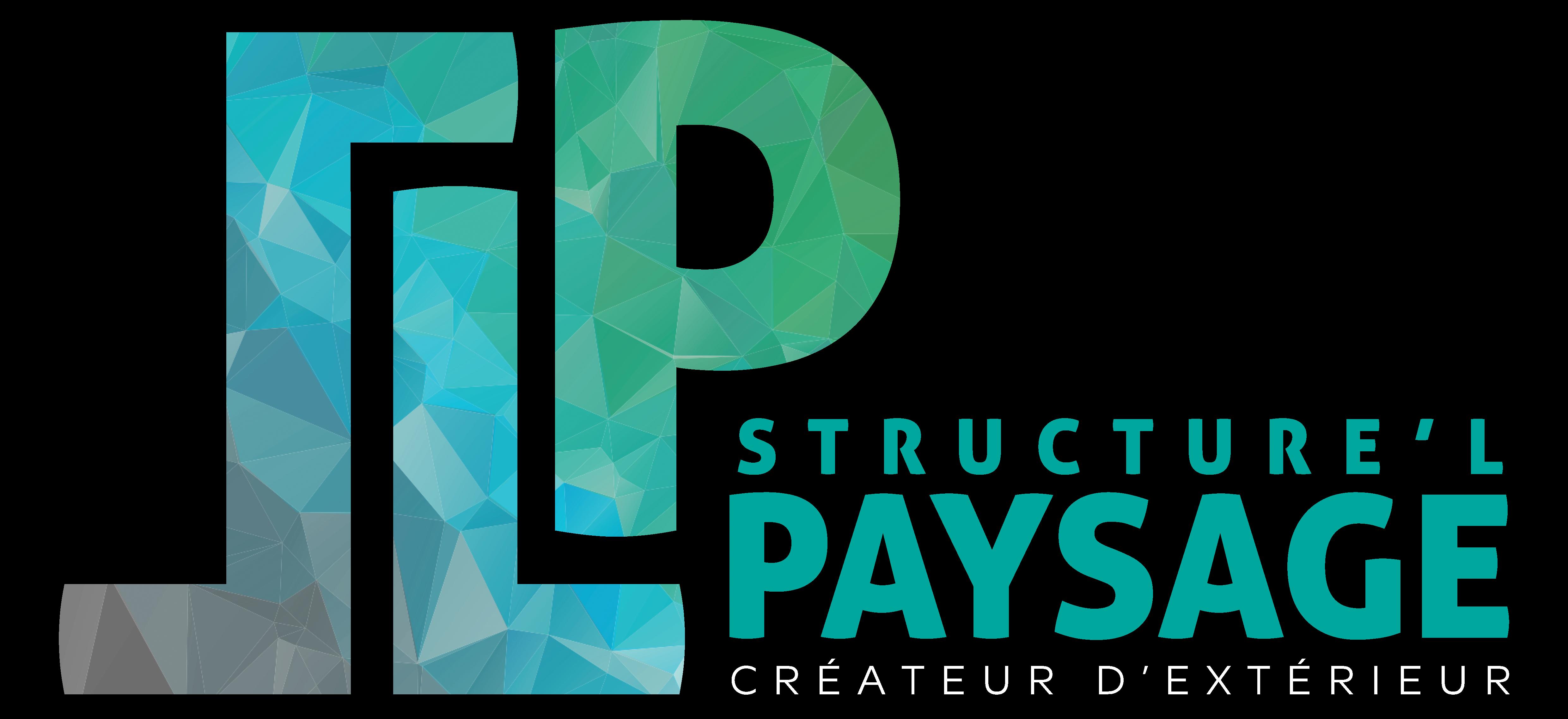 Structure'L Paysage